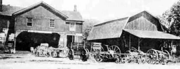Bangert and Dillon Blacksmith and Wagon Shop.jpg
